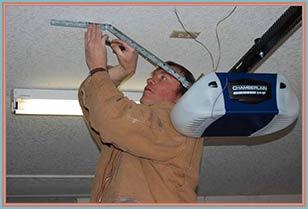 Golden Garage Door Repair Service Grosse Pointe Woods, MI 248-365-0402
